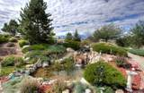 1283 Ridge Oaks Drive - Photo 35