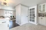 2010 47th Avenue - Photo 16