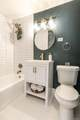 2010 47th Avenue - Photo 23