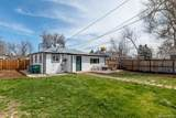 2010 47th Avenue - Photo 27