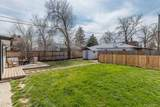 2010 47th Avenue - Photo 28