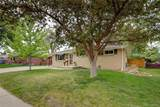 6539 Lincoln Street - Photo 3