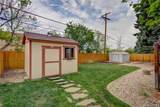 6539 Lincoln Street - Photo 37