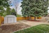 6539 Lincoln Street - Photo 40