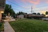8690 Oakwood Street - Photo 10
