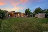 8690 Oakwood Street - Photo 9