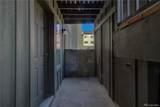 1555 Shadow Run Court - Photo 29