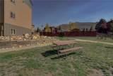 1555 Shadow Run Court - Photo 34