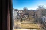 9527 Elk Mountain Circle - Photo 14