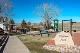 9527 Elk Mountain Circle - Photo 23