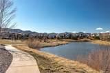 9527 Elk Mountain Circle - Photo 24