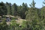 Tbd Secluded Canyon Heights - Photo 24
