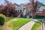 9865 Idaho Street - Photo 3