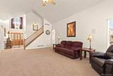 30273 165th Avenue - Photo 5