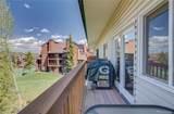 3025 Columbine Drive - Photo 17