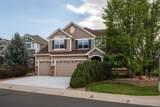 22756 Calhoun Place - Photo 1