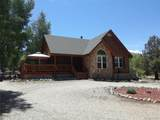 39 Cottonwood Loop - Photo 1