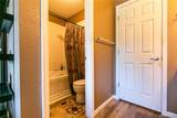 2070 Manitou Court - Photo 12