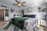 8330 Zuni Street - Photo 14