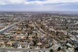 8330 Zuni Street - Photo 27