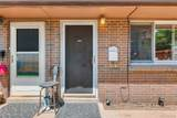 3835 King Street - Photo 3