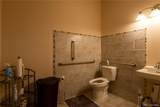11786 Shaffer Place - Photo 9