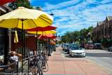 2427 Elkhorn Ranch Street - Photo 5