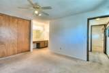 10592 Florida Avenue - Photo 16