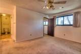 10592 Florida Avenue - Photo 17