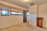 10592 Florida Avenue - Photo 21