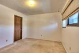 10592 Florida Avenue - Photo 22