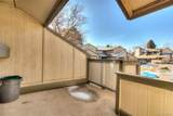 10592 Florida Avenue - Photo 30