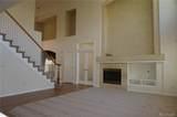 17655 Peakview Place - Photo 5