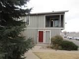 14531 12th Avenue - Photo 2