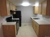 14531 12th Avenue - Photo 8