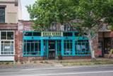 1638 Lowell Boulevard - Photo 38