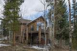 145 Easy Bend Trail - Photo 3
