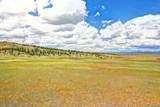 00 Ranch Road - Photo 18