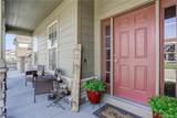 10320 Bluegrass Street - Photo 3