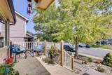 4917 Eugene Court - Photo 3