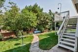 4203 Radcliff Avenue - Photo 10