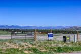 Waverton Ranch - Photo 22