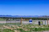 Waverton Ranch - Photo 4