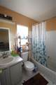 4955 Kalispell Street - Photo 11