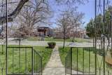 2625 Columbine Street - Photo 31