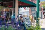 7141 Fenton Circle - Photo 34
