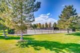 6486 Silver Mesa Drive - Photo 32