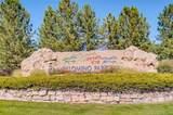 6486 Silver Mesa Drive - Photo 34