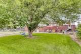 3020 Abilene Street - Photo 11