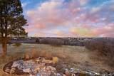 1325 Diamond Ridge Circle - Photo 31